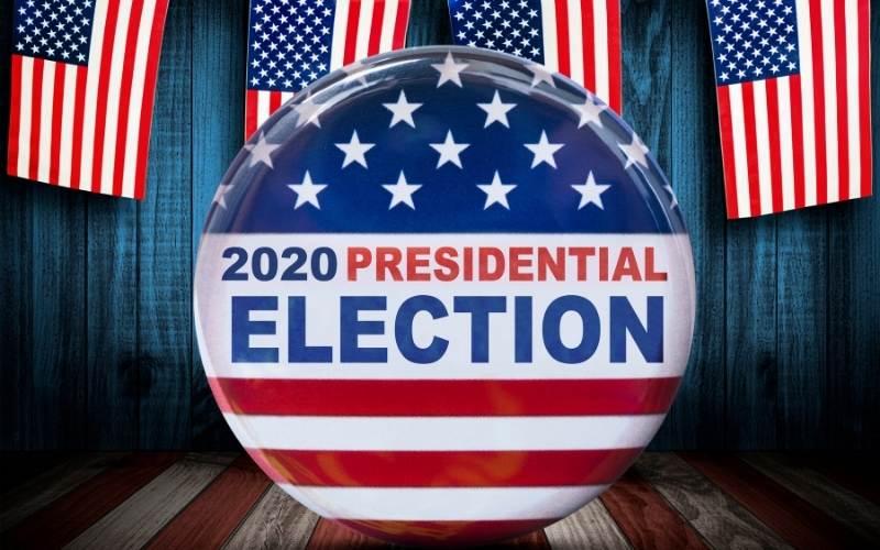 なぜ米大手メディアは不正投票疑惑を報道しないのか?