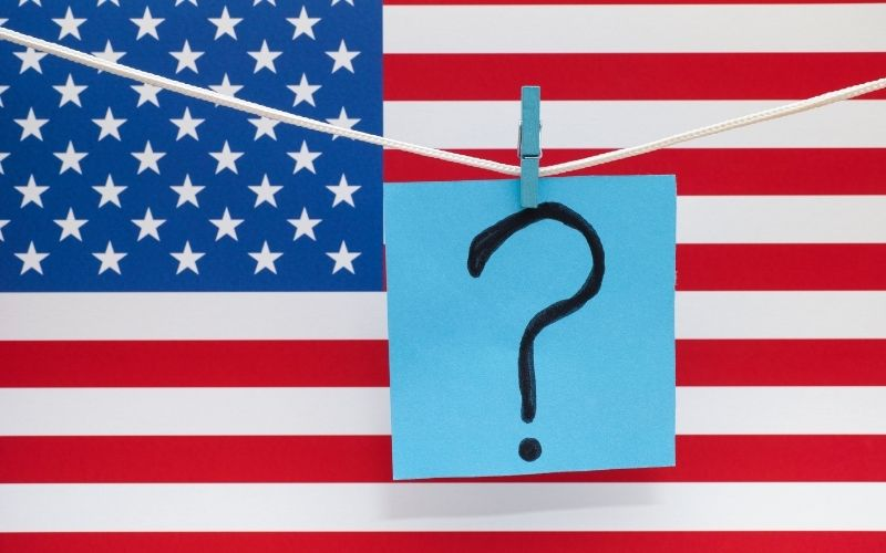 アメリカ市場について知っておくべき「あること」とは?